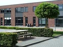 Energielabel Groningen voorziet een bedrijf van een maatwerkadvies energiebesparing