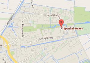 Energiekeurplus is de specialist in energieadvies in Beijum - Groningen