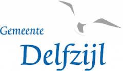 Energieadvies Delfzijl