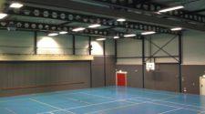Energiebesparing in Groningen begint met een maatwerkadvies