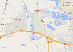 Energiekeurplus is specialist in energieadvies in Hoogkerk