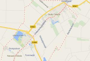 Energiekeurplus is specialist in energieadvies in Pekela