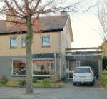Energie besparen in Groningen begint met met een maatwerkadvies energiebesparing