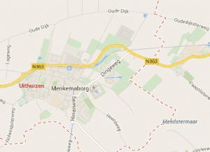 Energieurplus is specialist in energieadvies in Uithuizen