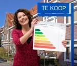 Energielabel aan huis in Groningen