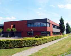 Energielabel Groningen is gespecialiseerd in energiebesparing