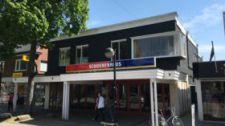 Energiekeurplus voorziet een winkel, kantoor of bedrijf in Groningen, Friesland en Drenthe van een energielabel.