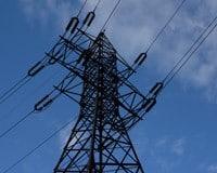 Energielabel Groningen voorziet een bedrijf van een energielabel utiliteit