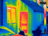 thermografie groningen